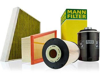 filtry-mann