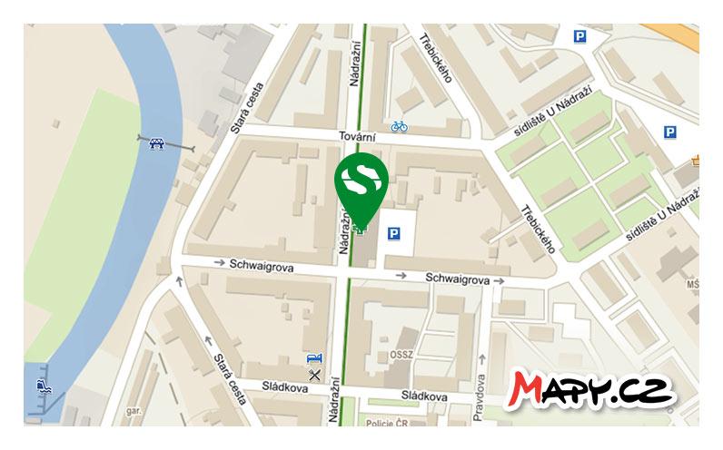 mapa-jh